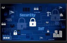 La seguridad en la domótica preocupa a los especialistas
