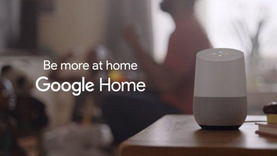Google Home: Lista de comandos disponibles en español (ACTUALIZADA)