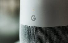 Google Home ya permite el uso de altavoces Bluetooth