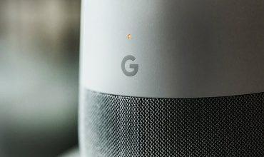 Xiaomi lanzará productos controlables con Google Home
