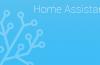 Video Tutorial: Instalación de Home Assistant