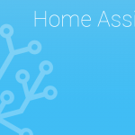 Home Assistant en español