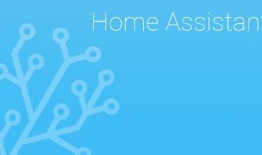 Smart Home barata con Xiaomi y Home Assistant #1