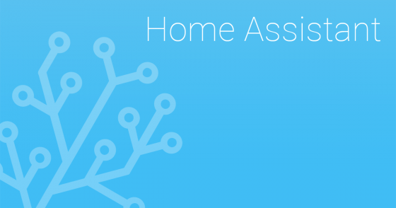 Video Tutorial: Instalación de Home Assistant