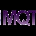 ¿Qué es MQTT? Explicación sencilla