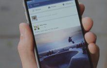 Facebook retrasa el lanzamiento de su hardware inteligente por el escándalo de los datos
