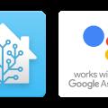 Home Assistant activa el soporte dentro de Google Assistant