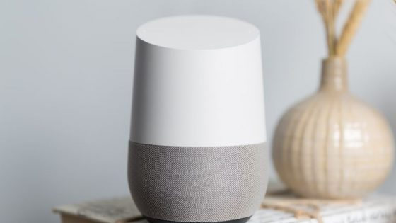 Google Home es más inteligente que Amazon Alexa según los estudios