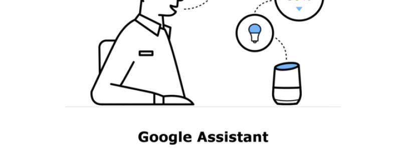Las bombillas Ikea TRÅDFRI ya se pueden controlar con Google Home y Assistant