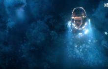 Google Home añade un juego de la serie Lost in space para jugar por voz