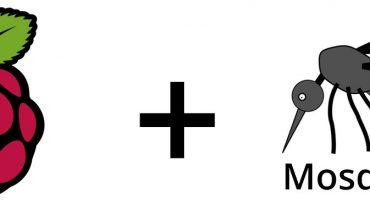 Home Assistant #10: Instalación del broker MQTT Mosquitto