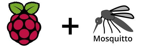 Home Assistant #10: Instalación del broker MQTT Mosquitto - Edubox org