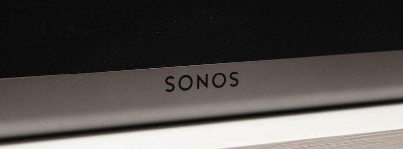 Sonos podría estar preparando un nuevo altavoz llamado S14 con control por voz