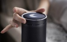 Microsoft estaría trabajando en un altavoz inteligente para competir contra Amazon, Google y Apple
