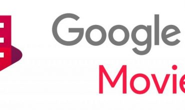 Google Play Movies finalmente se integra en Google Home