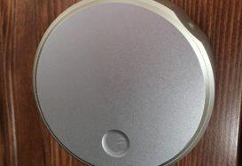 Top 5 de Smart Locks o cerraduras inteligentes que funcionan con Home Assistant