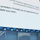 Google demuestra el potencial de Duplex, su mejora de Google Assistant