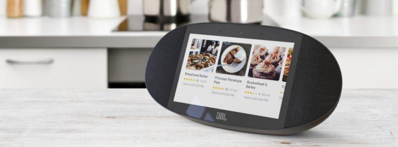 Google presentará pantallas inteligentes con Youtube TV