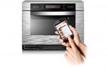 Google Assistant añade soporte nativa para hornos, cafeteras y otros pequeños electrodomésticos