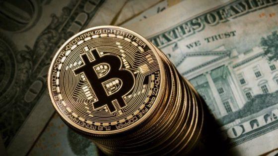 Home Assistant #13: Controlamos el bitcoin con nuestro sistema