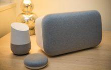 Google Home ya soporta el control de domótica en español