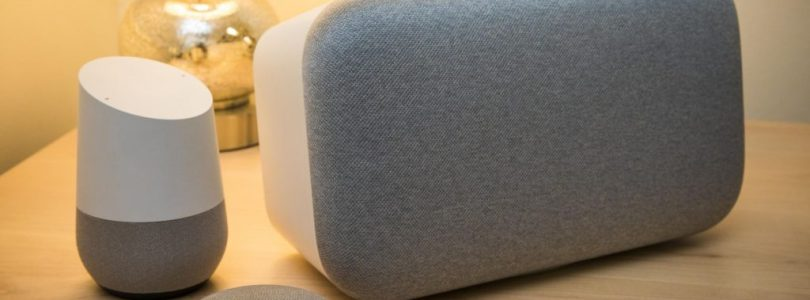 Google ofrece financiación, consejos y publicidad a los proyectos que mejoren su asistente