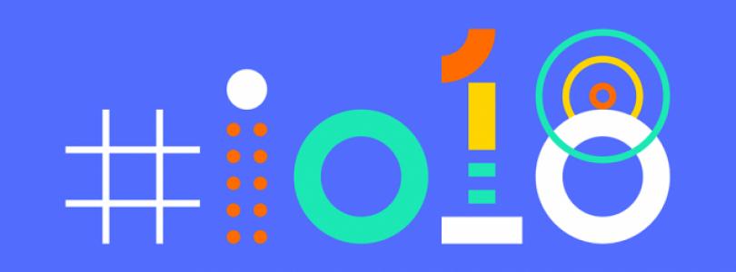 Google Home estará disponible en breve en España y México