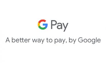 Manda dinero con Google Assistant a tus amigos con Google Pay