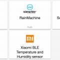 Home Assistant se actualiza a la versión 0.69 con más plataformas