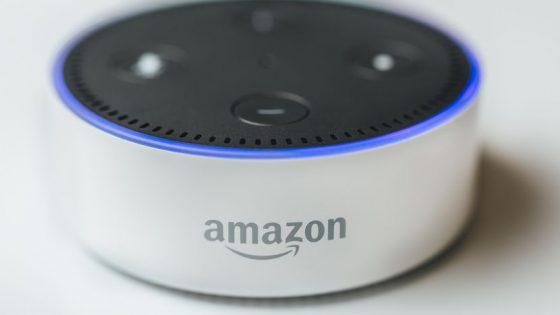 Amazon Alexa podría hacer su entrada en España de una forma inminente
