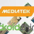 Android Things 1.0 está lista para salir al mercado