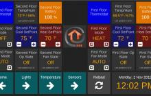 OpenHab 2.3.0 alcanza la RC2