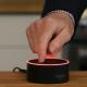 Alexa y Siri pueden ser controlados con mensajes subliminales ocultos en la música