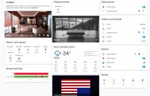 Home Assistant se actualiza a la versión 0.72 con importantes cambios