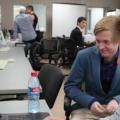 Plugfest de primavera 2018 de KNX se organiza en Rusia