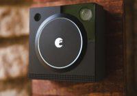 Apple descarta el soporte a timbres de puerta inteligentes en Homekit