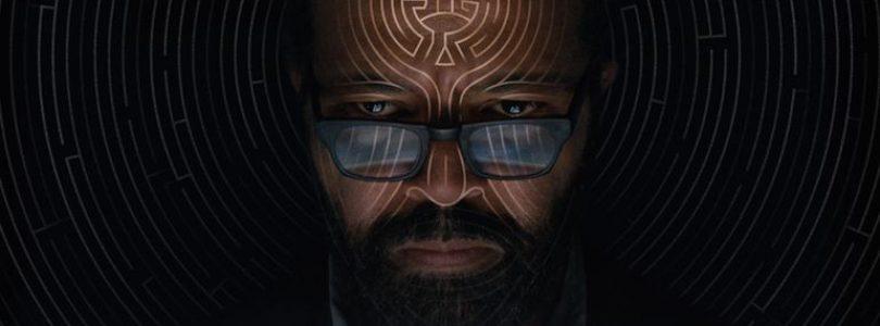Westworld y Alexa lanzan un juego interactivo en Estados Unidos
