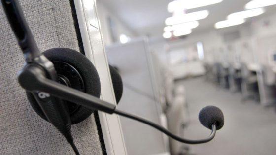 Google Duplex podría ser el reemplazo de los Call Centers