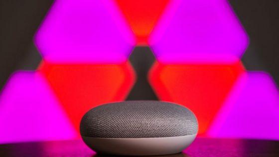 Google Assistant se integra de manera oficial con los receptores Hopper