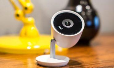 Nest podría estar pensando en lanzar dispositivos enfocados a las personas mayores
