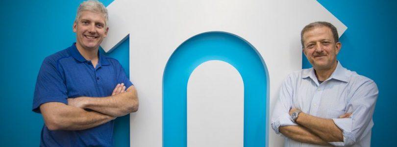 CEO de Nest deja la empresa pero se mantiene en Alphabet