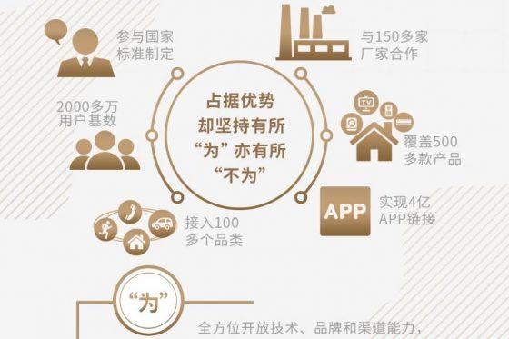 Huawei Ark Program presentado