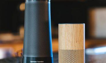 Cortana y Alexa se unen para colaborar con el otro