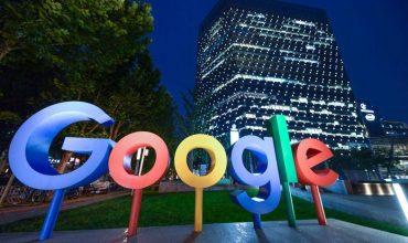Google podría estar trabajando en el rival para el Echo Show