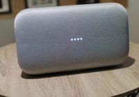 Google Assistant se corona como el asistente más inteligente frente a Siri y Alexa