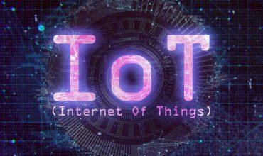 Telefónica pondrá en pruebas la LPWA, la red exclusiva para el IoT