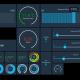 Openhab se prepara para su versión 2.5.0