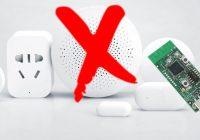 Tutorial: Cómo usar los dispositivos Xiaomi Aqara (y otros Zigbee) sin el gateway