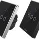 Sonoff lanzará el nuevo T1 versión EU de 3 botones