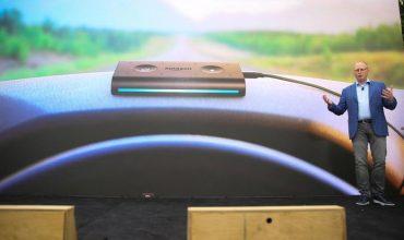 Amazon dota su Alexa de rutinas basadas en ubicaciones